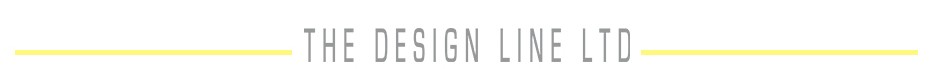 The Design Line | Waiheke | Wardrobes | Storage | Blinds | Window Treatments